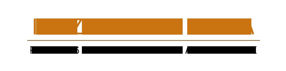 Restaurante Izkira Irun